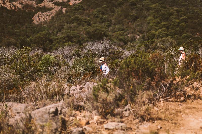 CorsicaRoadtrip0448.jpg