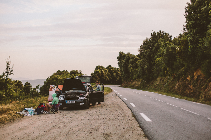 CorsicaRoadtrip0555.jpg