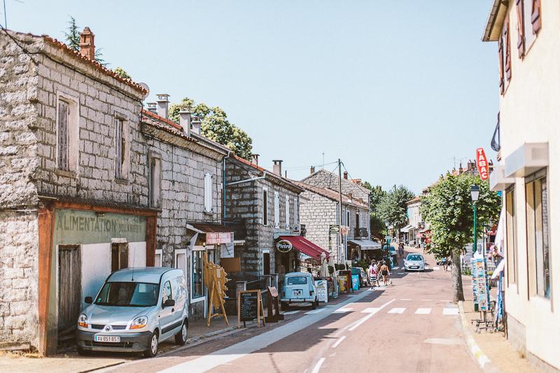 CorsicaRoadtrip0567.jpg