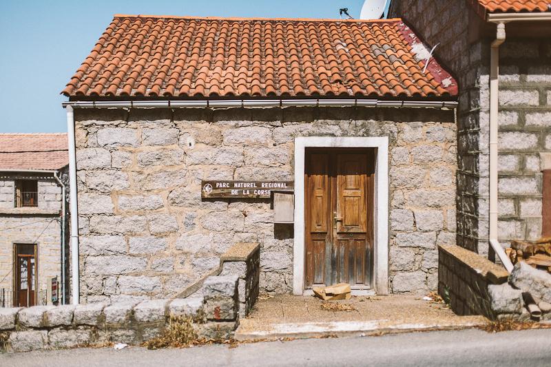 CorsicaRoadtrip0566.jpg