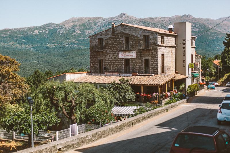 CorsicaRoadtrip0569.jpg