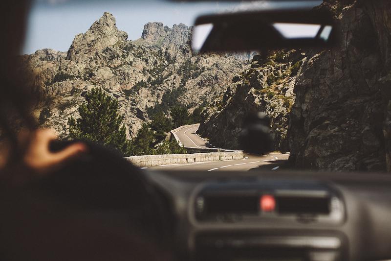 CorsicaRoadtrip0590.jpg