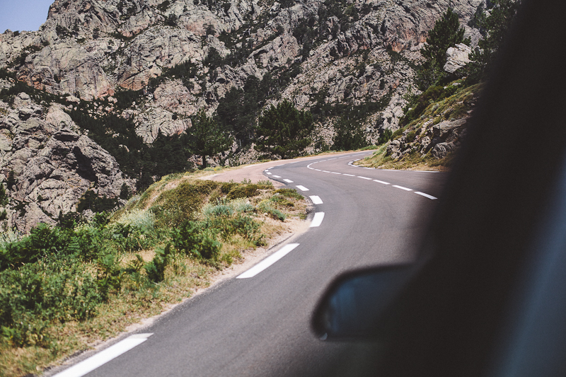 CorsicaRoadtrip0591.jpg