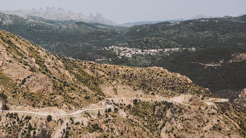 CorsicaRoadtrip0641.jpg