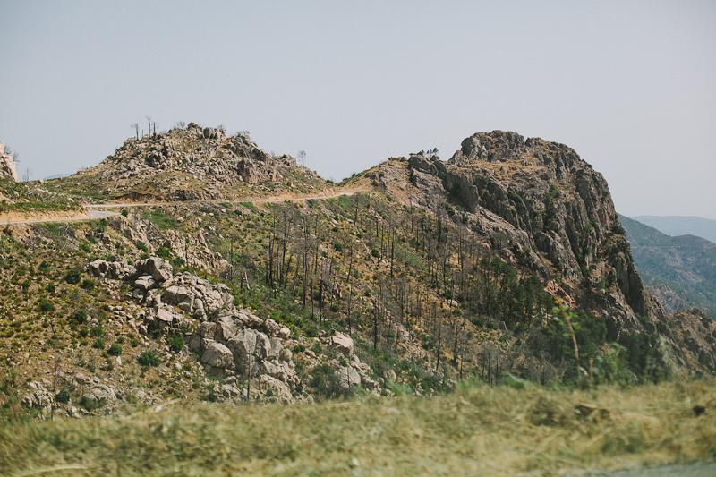 CorsicaRoadtrip0642.jpg