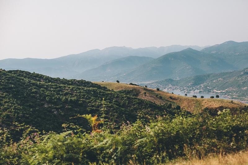 CorsicaRoadtrip0651.jpg