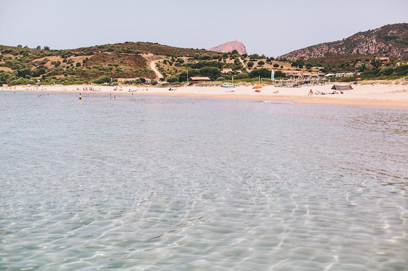 CorsicaRoadtrip0675.jpg