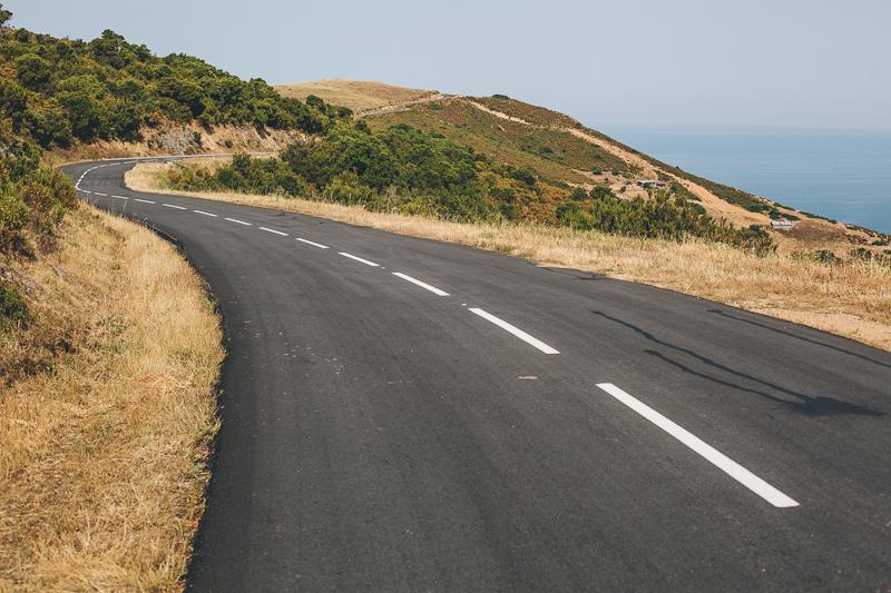 CorsicaRoadtrip0669.jpg