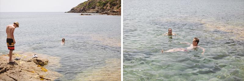 CorsicaRoadtrip0722.jpg