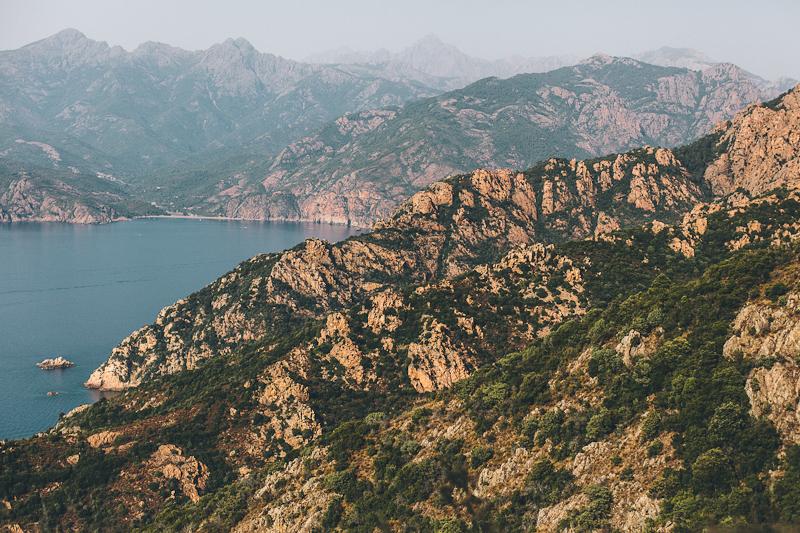 CorsicaRoadtrip0743.jpg