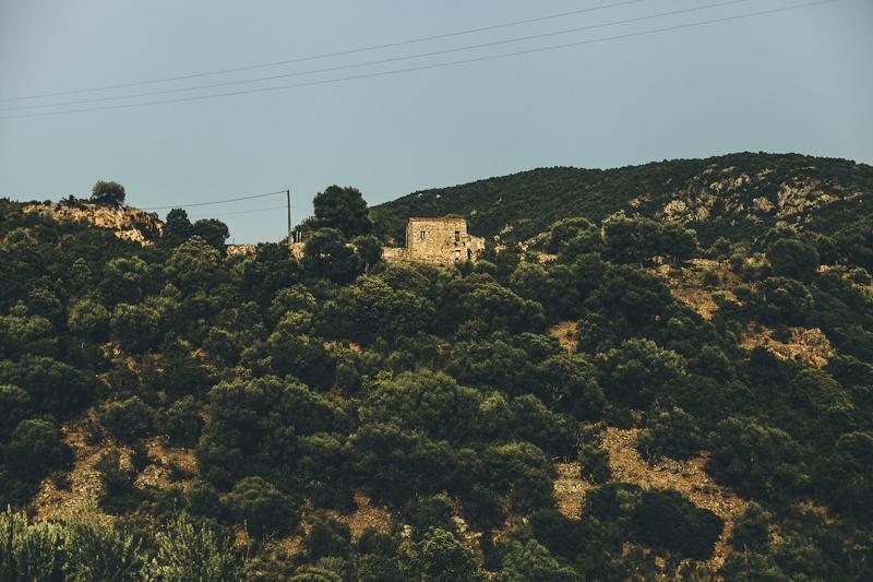 CorsicaRoadtrip0749.jpg
