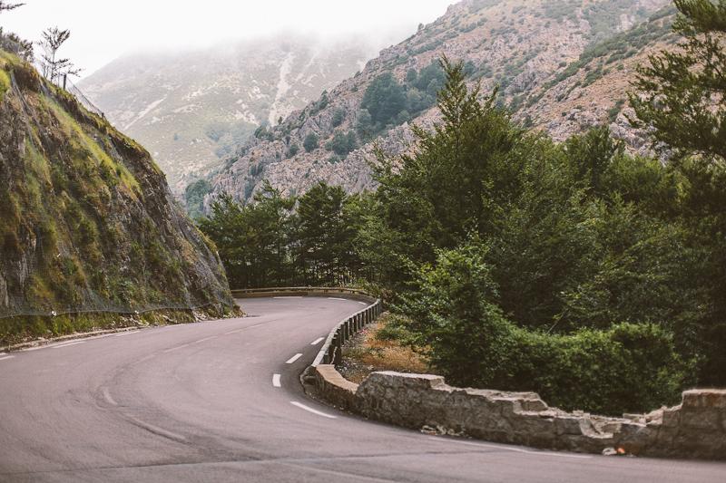 CorsicaRoadtrip0884.jpg