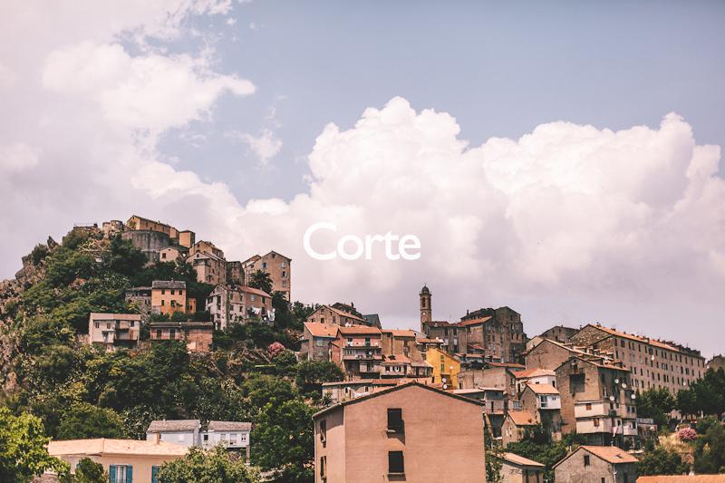 CorsicaRoadtrip0898 copy.jpg