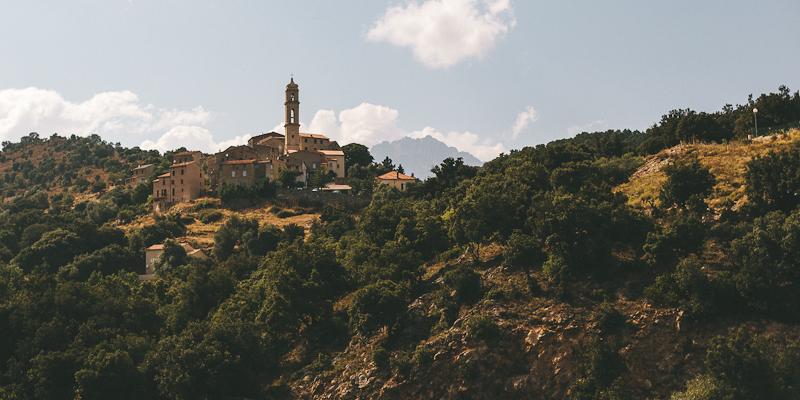 CorsicaRoadtrip0952.jpg