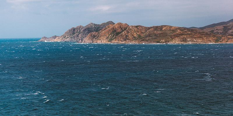 CorsicaRoadtrip0954.jpg