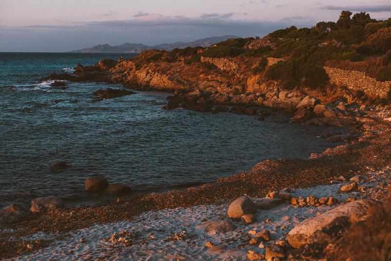 CorsicaRoadtrip0984.jpg