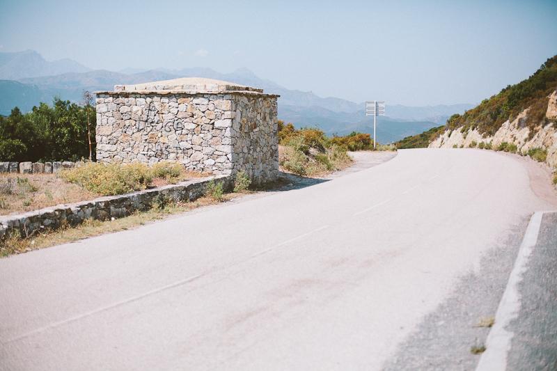 CorsicaRoadtrip1262.jpg