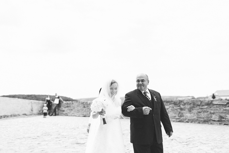 wedding- international-photography-IMG_1853.jpg