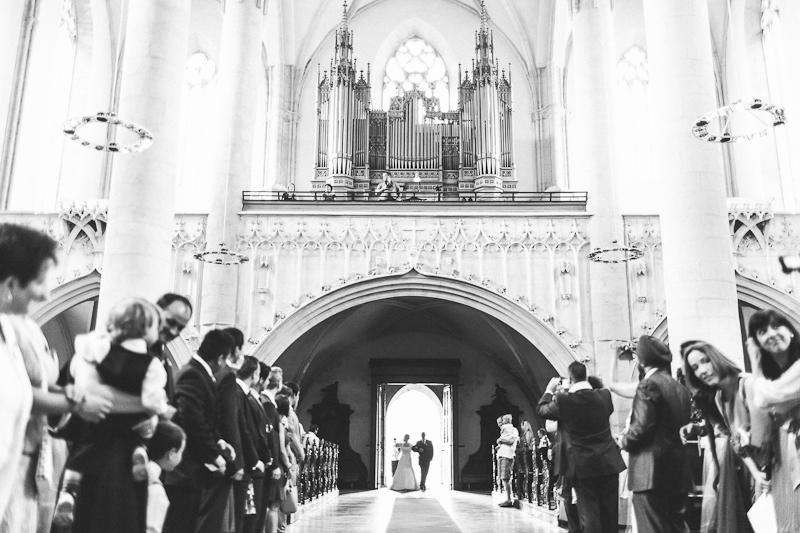 wedding- international-photography-IMG_1863.jpg