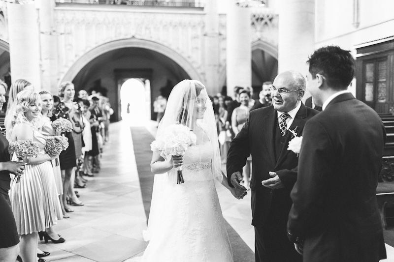 wedding- international-photography-IMG_1878.jpg
