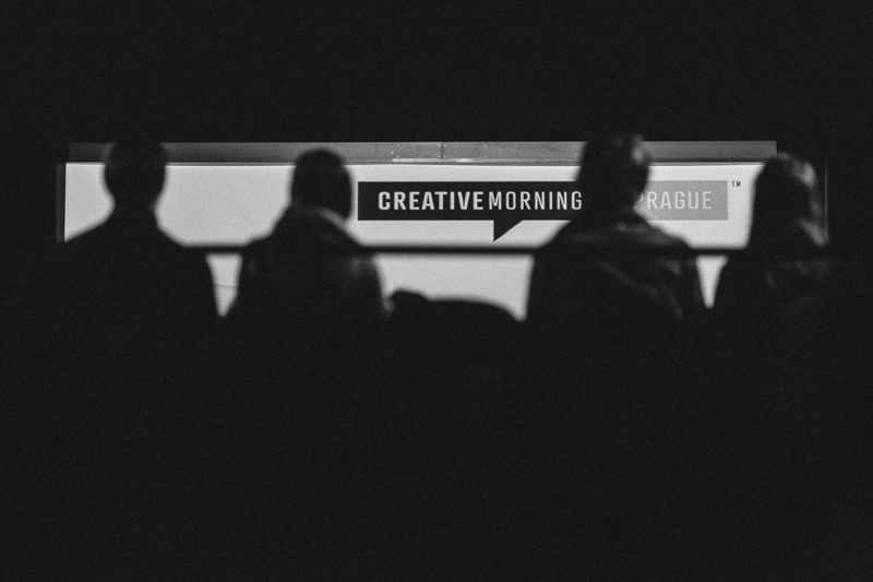 creative-mornings-prague-IMG_1207 2.jpg