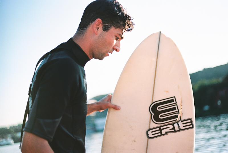 surfers-prague-07-Martin_Sclechta-131.jpg