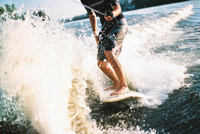 surfers-prague-09-Martin_Sclechta-125.jpg