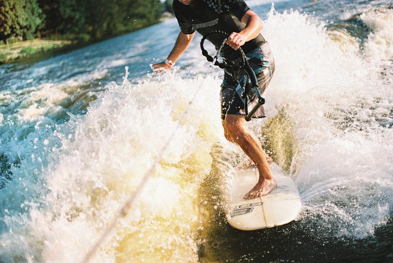 surfers-prague-10-Martin_Sclechta-132.jpg