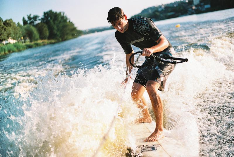 surfers-prague-12-Martin_Sclechta-133.jpg