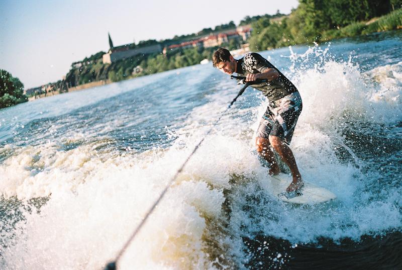 surfers-prague-17-Martin_Sclechta-127.jpg