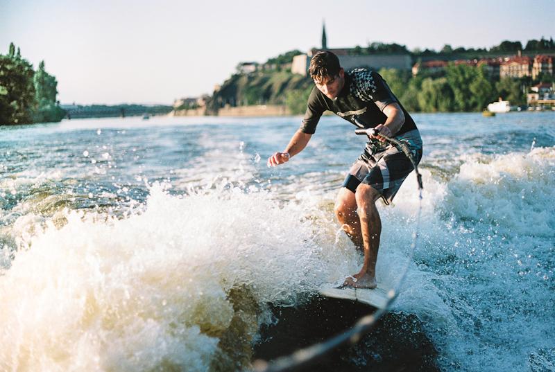 surfers-prague-18-Martin_Sclechta-134.jpg