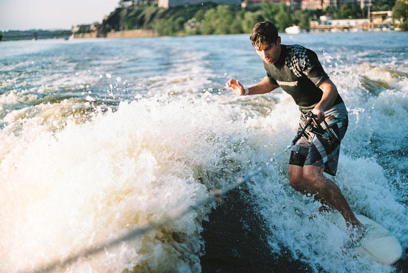 surfers-prague-20-Martin_Sclechta-135.jpg