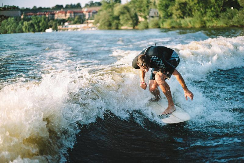 surfers-prague-21-Martin_Sclechta-137.jpg