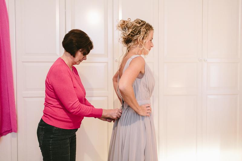 wedding-la-jack-140-IMG_5523.jpg