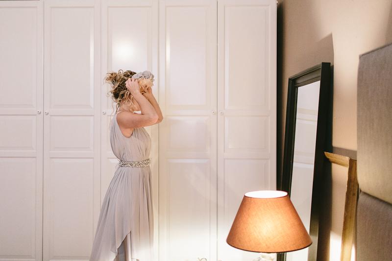 wedding-la-jack-147-IMG_5573.jpg