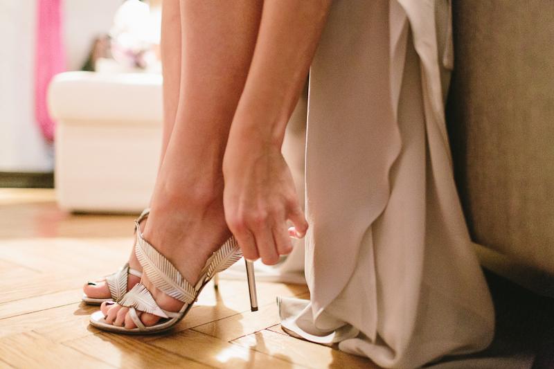 wedding-la-jack-167-IMG_5661.jpg