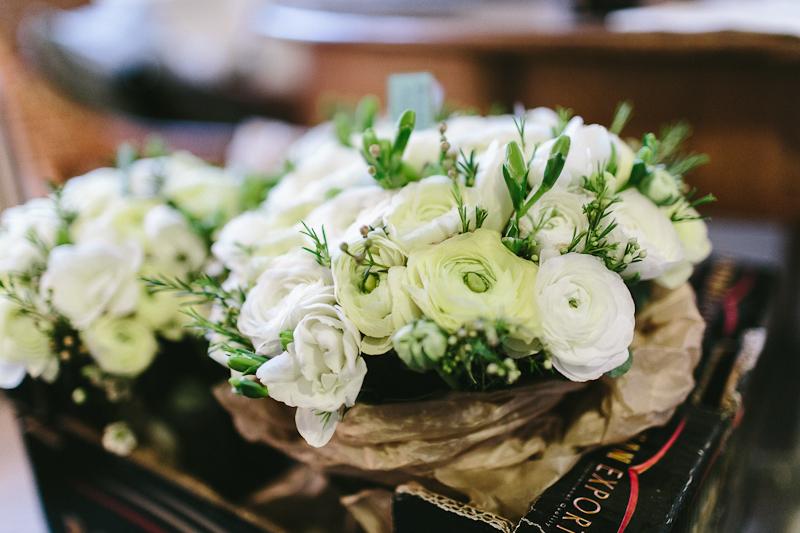 wedding-la-jack-198-IMG_5770.jpg