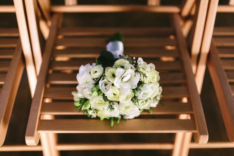 wedding-la-jack-219-IMG_5896.jpg