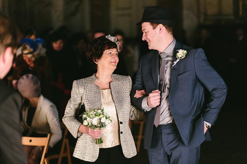 wedding-la-jack-253-IMG_6029.jpg