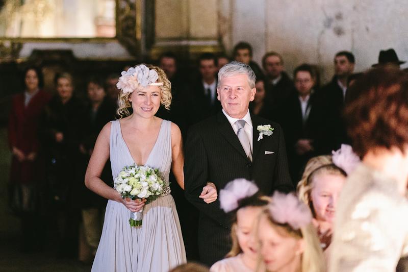 wedding-la-jack-263-IMG_6047.jpg