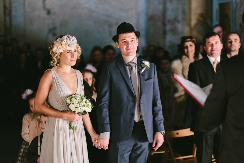 wedding-la-jack-268-IMG_6074.jpg