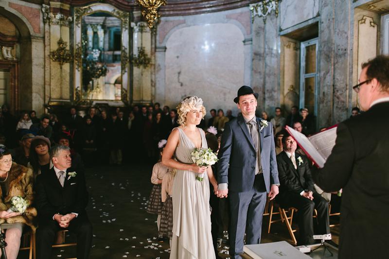 wedding-la-jack-279-IMG_6116.jpg