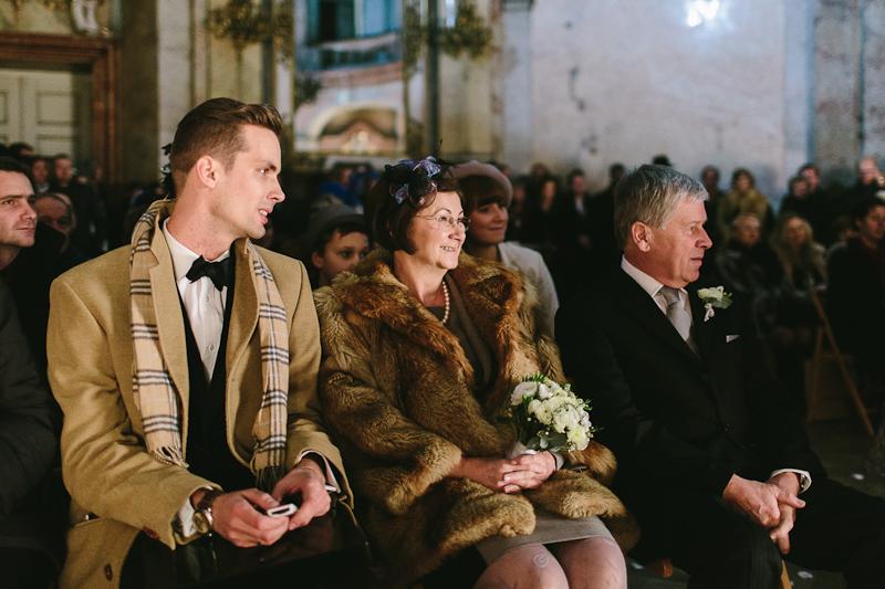 wedding-la-jack-286-IMG_6131.jpg