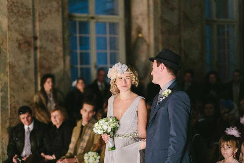 wedding-la-jack-301-IMG_6173.jpg