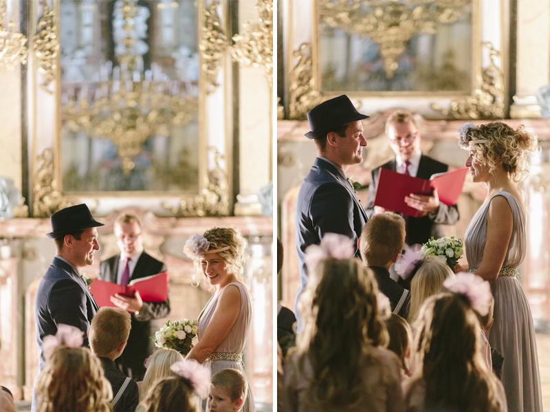 wedding-la-jack-309.jpg