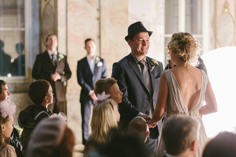 wedding-la-jack-314-IMG_6199.jpg