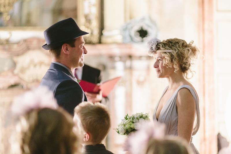 wedding-la-jack-319-IMG_6212.jpg