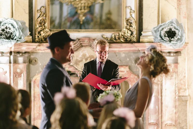 wedding-la-jack-323-IMG_6219.jpg
