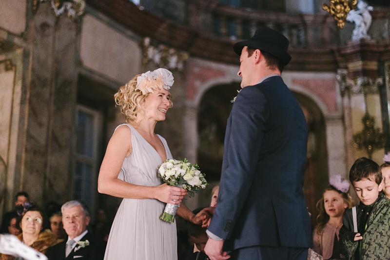 wedding-la-jack-327-IMG_0551.jpg