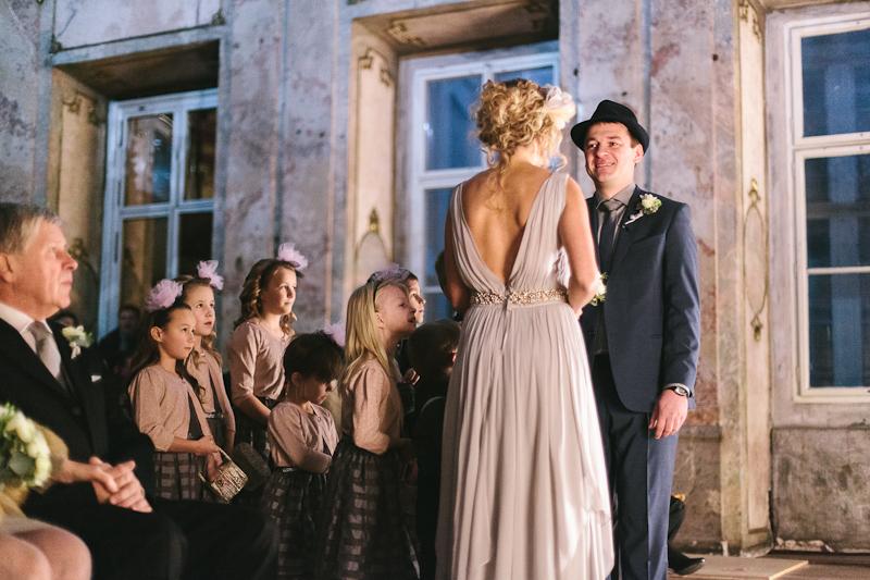 wedding-la-jack-330-IMG_0534.jpg